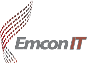 emcon data management services